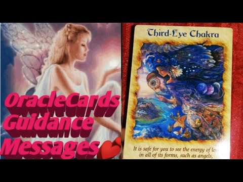 "🔮💎Pick a card :""YOUR WORK /CAREER /RELATIONSHIPS NOW""💕🎉🎉 