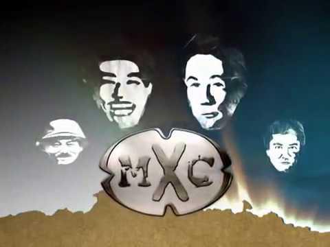 MXC 403 James Bond Vs Country Music