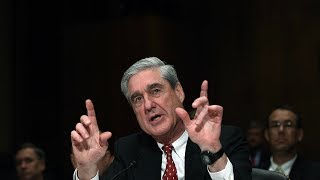 LIVE: Ex-Special Counsel Robert Mueller testifies to the House Judiciary Committee