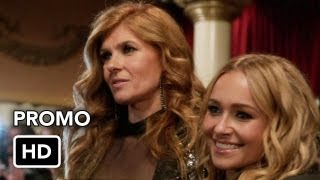 "Nashville 1x19 Promo ""Why Don't You Love Me"" HD)"