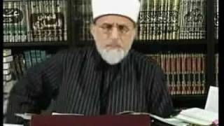 "RE: ""AHMADIYYA Muslims too STRONG for us - Tahir Ul Qadri admit."" reply to 2islamiminaar"