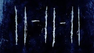 11-11-11: what does it mean?