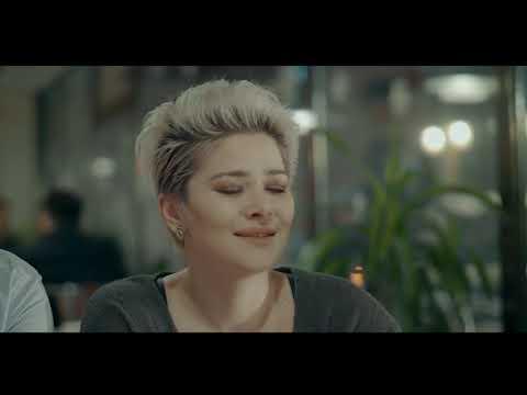 «Ташкент, Любовь моя» Саундтрек