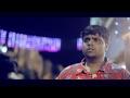 Keka Beka Keka Beka - Tamil Comedy Shortfilm | Latest 2017 Tamil Short Films | Flick Cloud video