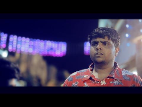 Keka Beka Keka Beka - Tamil Comedy Shortfilm (with ENG SUBTITLES)