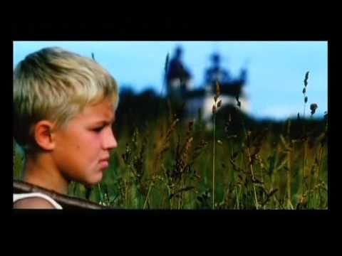 Azov Naturist Boys Films видео  WikiBitme