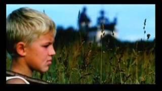 "Фильм ""ТУМАН"" | The Fog | режиссер Антон Дорин (фильм о пути к Богу), 2008"