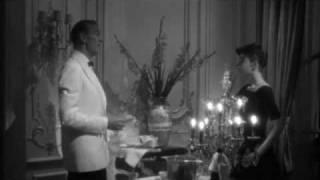 Gary Cooper - Kiss of Fire