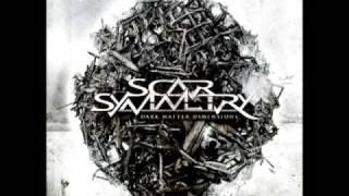 Scar Symmetry - Noumenon And Phenomenon