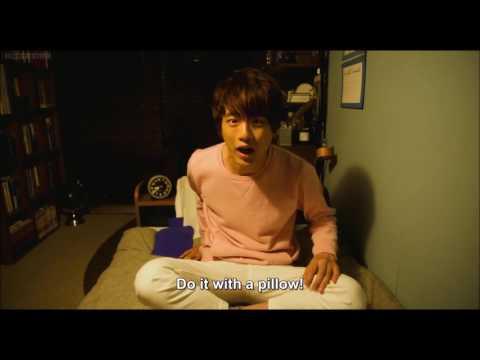 My Love Story!! | Funny Scene | Ore Monogatari Live Action