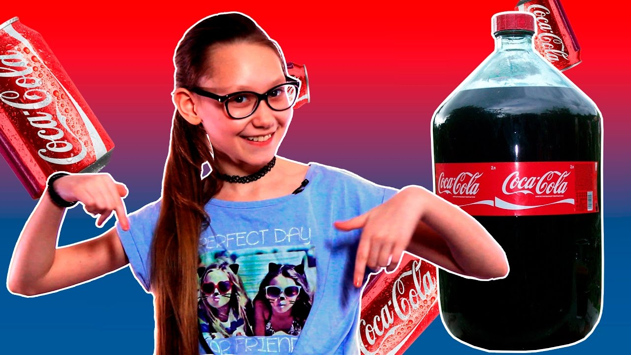 cococola project Looking for a fun teaching idea grab these 10th grade world history teaching plans from the world of coca-cola.