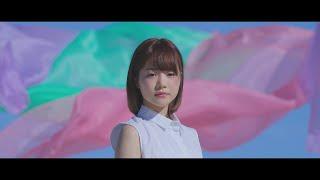 2016.9.7リリース HKT48 8thシングル「最高かよ」Type-A収録曲 「夢ひと...