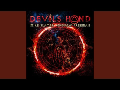 Devils Hand Mp3