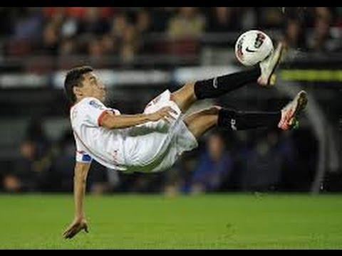 Jesús Navas   Manchester City   Skills & Goals & Assists