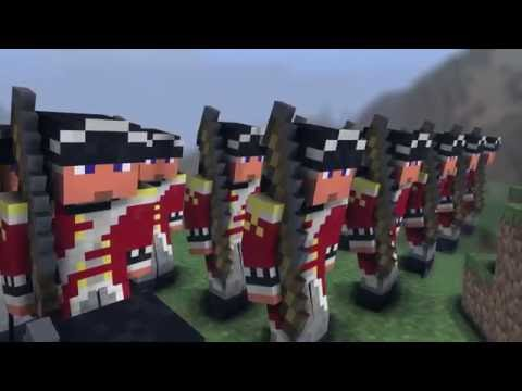 History 101: Bunker Hill
