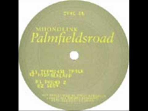 Mhonolink - Hydralklapp