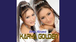 Download Mp3 Cinta Hianat
