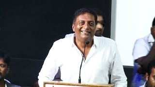 watch #PrakashRaj's bold speech at #ProducersCouncilElectionPressMeet on #youtube