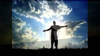 """Canción """"Requiem"""" de Moera Errante amigo de 5mentario almería/cabogata"""