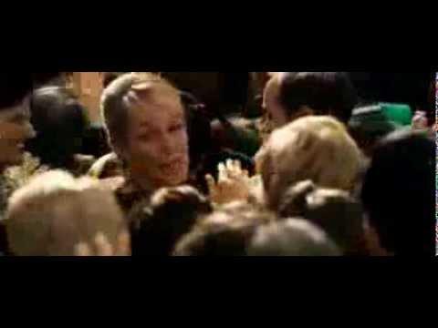Scena finale del film Bobby di Emilio Estevez (2006)