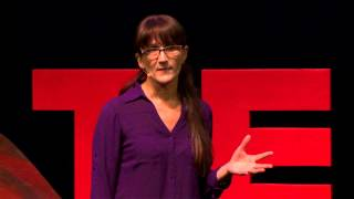 Are we special? Searching for life in the Universe | Svetlana Berdyugina, PhD | TEDxMaui