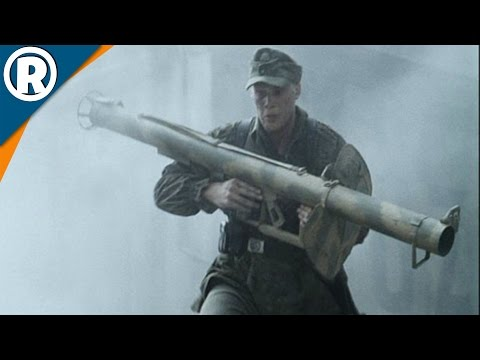 CAPTURING DUTCH CITY | The World in Flames | Men of War: Assault Squad 2 [MOD] Gameplay