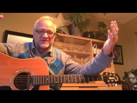 Brian Montrey Tribute