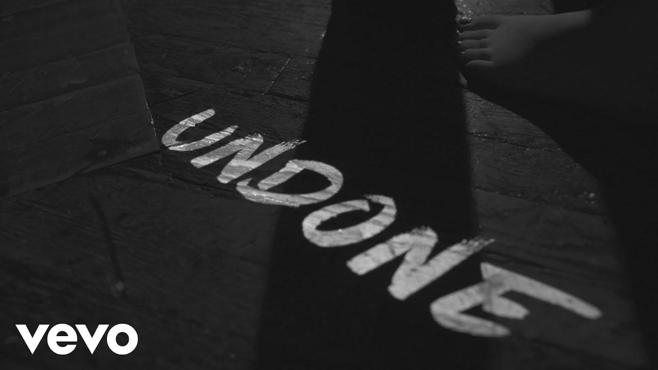 joe-nichols-undone-lyric-video-joenicholsvevo