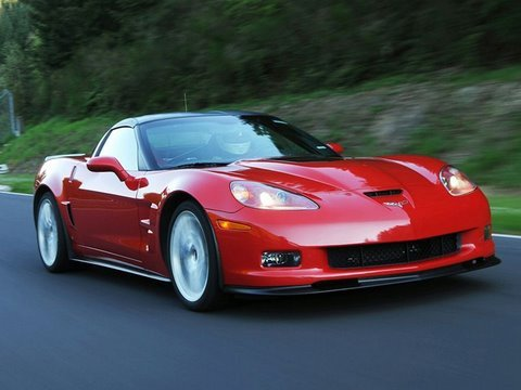 2010 Corvette ZR1, Formula One Revolt, Mustang 5.0, .