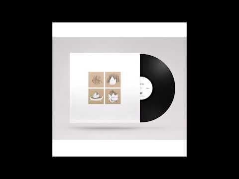 Josh Garrels – Home (Full Album)