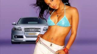 Marlena feat. Tiwest - Tokom Kasaniya (Club Mix).wmv