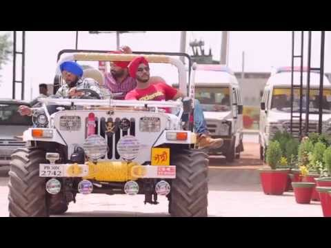 iPhone 6- DEV-D | New Punjabi Song 2014 | Full HD Video