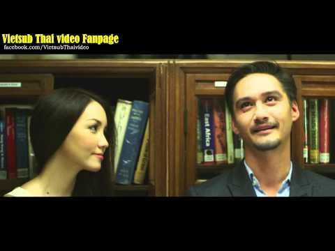 [Vietsub Thai video Fanpage]-[Phim ngắn]Thư viện tình yêu-[full HD]-by: Sittiphak(Tae)