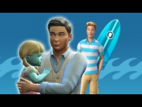 Ken et barbie sont vieux youtube - Image barbie et ken ...