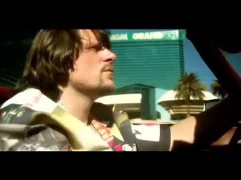 Die Firma - Spiel Des Lebens (Official Video)