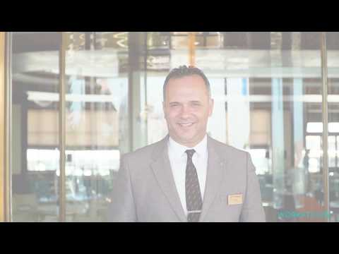 Manolis Elpidis, General Manager at Atlantica Caldera Palace