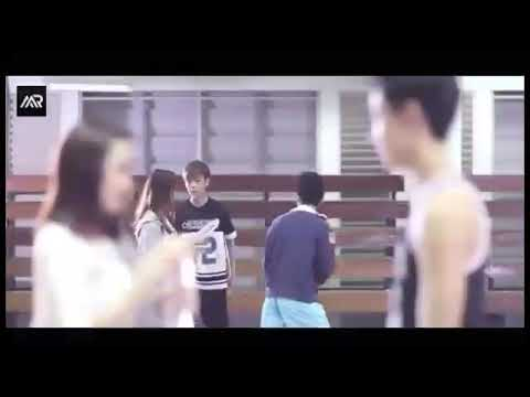 Teman Bahagia - JAZ    Music Video
