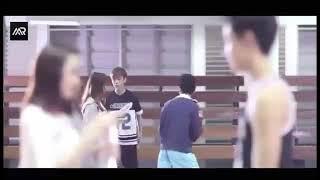Teman Bahagia - JAZ || Music Mp3