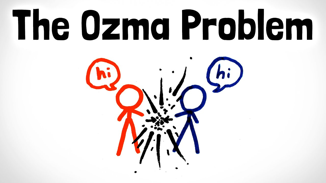 Download How to Tell Matter From Antimatter   CP Violation & The Ozma Problem