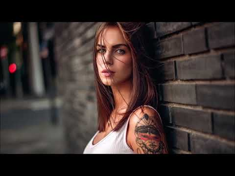Music Mix 2020   Party Club Dance 2020   Best Remixes Of Popular Songs 2019 MEGAMIX (DJ Silviu M )