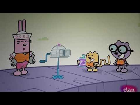 Wow Wubbzy Watch Cartoon Online Playlist   pictandpicture org
