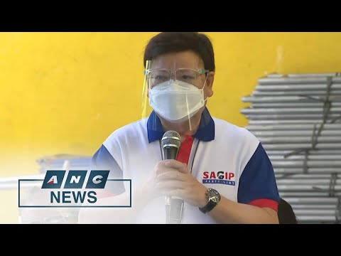 Ex-PH Health Chief to FDA: Don't yield to political pressure | ANC