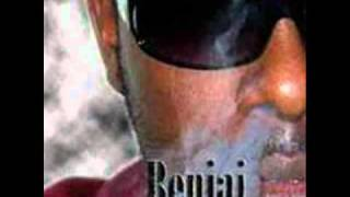 Benjai - Wine To The Side (Soca 2011)