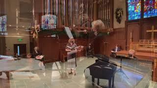 Messiah Choruses