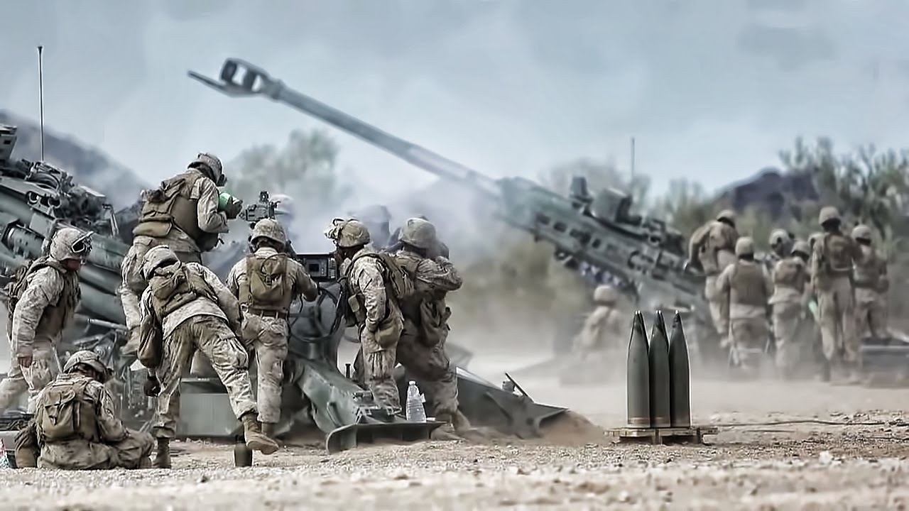 Army hits jackpot with Triple 7 | Article | The United States Army
