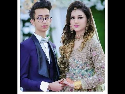 chitta kukkar banere te by Ali Bhatti and Ismail