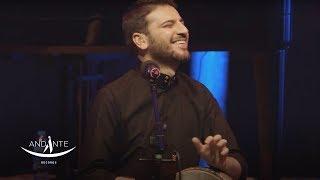 Sami Yusuf - Go (Encore) | Live In Concert 2015