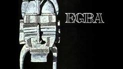 EGBA - Mogubgub