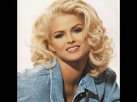 What Happened to Anna Nicole Smith?