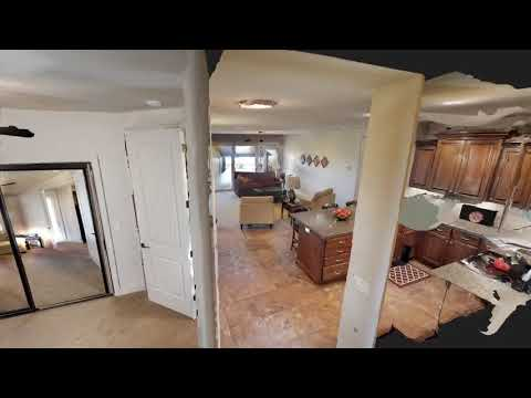 Paula Smith ~ Realty Path St George Utah 3D Home Tour